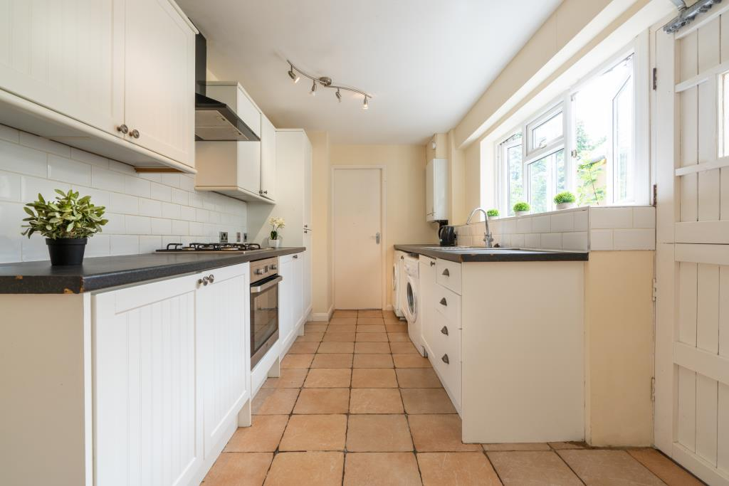53 Purley Road 5 Bedroom Cirencester Student House