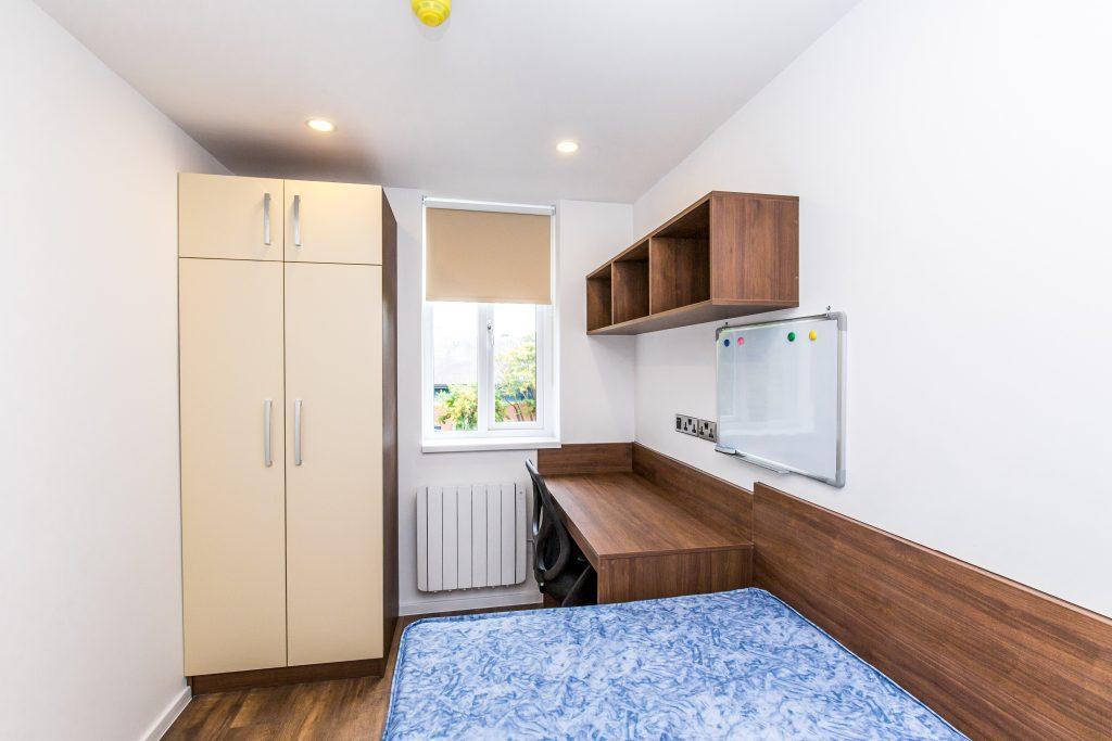 Flat 12, B City View, Newcastle