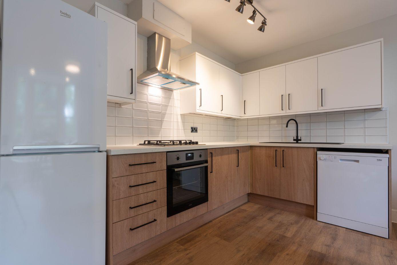 Flat 1 Linden House, 117-119 Jesmond Road, Newcastle
