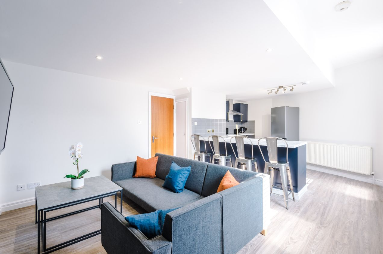 9 Shortridge Terrace, Newcastle