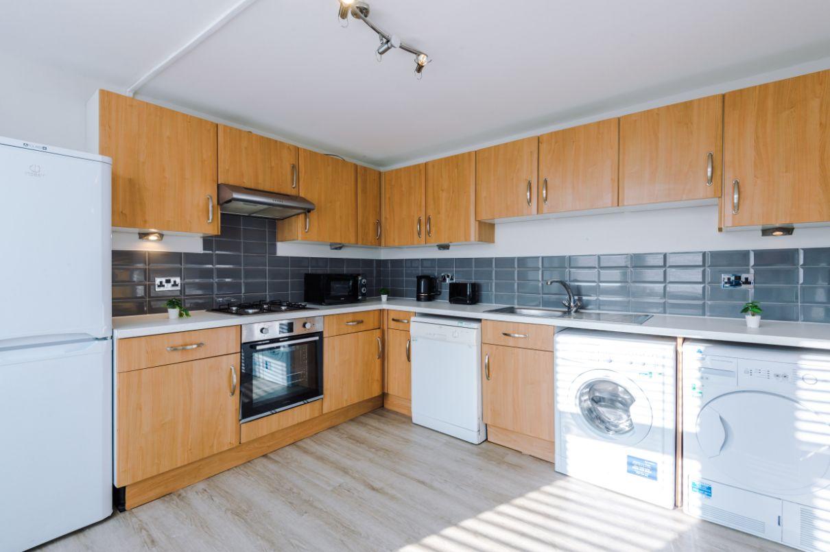 29 Starbeck Avenue, Newcastle
