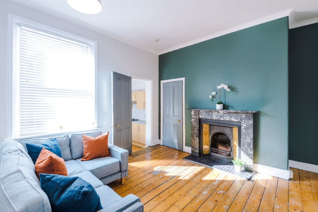 53 Shortridge Terrace, Newcastle