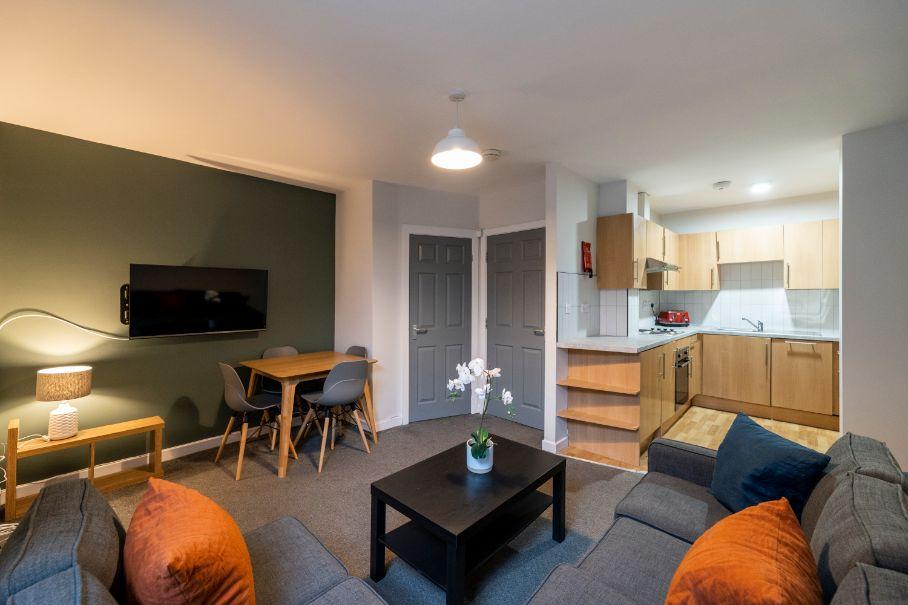 51 Shortridge Terrace, Newcastle